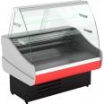 Холодильная витрина Cryspi OCTAVA K 1200