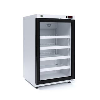 Холодильный шкаф МХМ ШХСн 0,15С