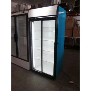 Шкаф холодильный Норкул 750л.