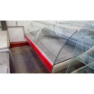 Витрина холодильная Ариада 2.5м