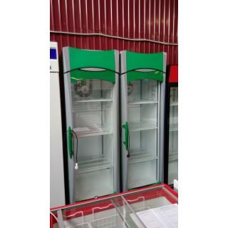 Шкаф холодильный НОРКУЛ 600л