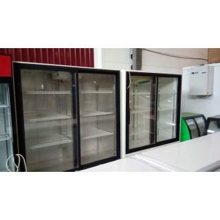 Шкаф холодильный ПРЕМЬЕР 1400л.