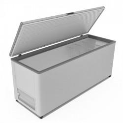 Морозильный ларь Frostor F 700 S