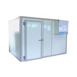 Холодильная камера Ариада КХН-7,71 м3