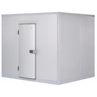 Холодильная камера Гран КХН-8,81 м3