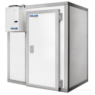 Холодильная камера Полаир КХН-4,41 м3