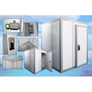 Холодильная камера Полюс КХН-6,61 м3