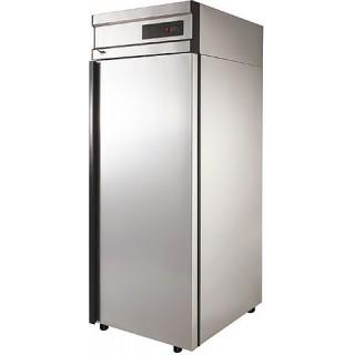 Холодильный шкаф Polair CB107-G