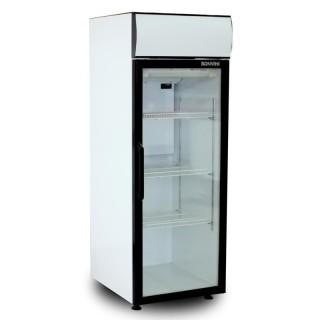 Холодильный шкаф Бонвини 350 BGC