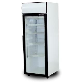 Холодильный шкаф Бонвини 400 BGC