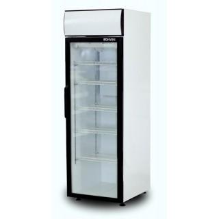 Холодильный шкаф Бонвини 500 BGC