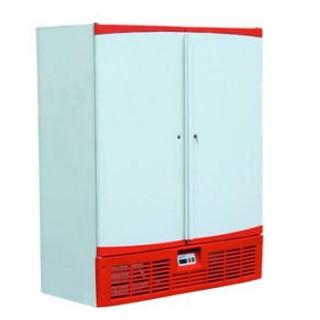 Шкаф холодильный Ариада R1400 M (0..+8С)