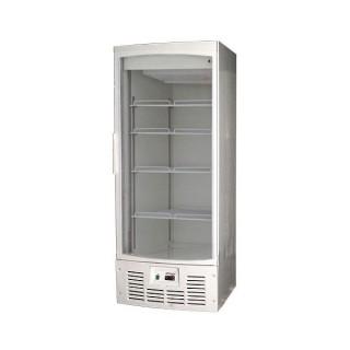Шкаф холодильный Ариада R700 MS (0…+8С)
