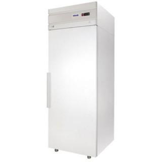 Шкаф холодильный Полаир CM107-S