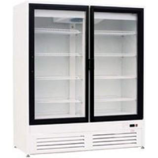 Шкаф холодильный Пемьер ШВУП1ТУ - 1,0 С (С, +1…+10)