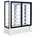 Холодильный шкаф Премьер ШВУП1ТУ - 1,5 К4 (В/Prm, +1…+10)