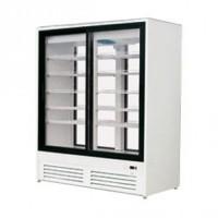 Холодильный шкаф Премьер ШВУП1ТУ- 1,5 К2 (B/Prm, +1…+10)