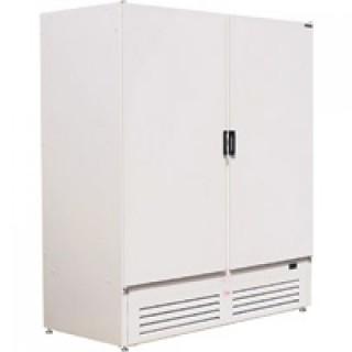 Шкаф холодильный Перемьер ШВУП1ТУ - 1,0 М (B/Prm, 0…+8)