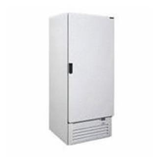 Шкаф холодильный Премьер ШВУП1ТУ - 0,75 М (B/Prm, 0…+8)