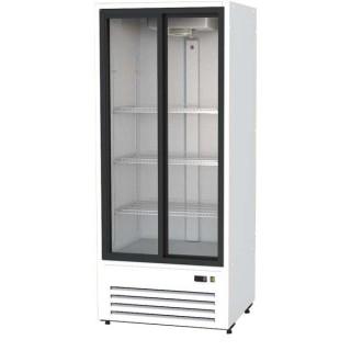 Шкаф холодильный Премьер ШВУП1ТУ - 0,75 К (B/Prm, +1…+10)