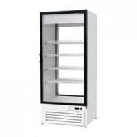 Шкаф холодильный Премьер ШВУП1ТУ - 0,75 К2 (B/Prm, +5…+10)