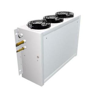 Сплит-система Ариада  KLS 335N