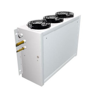 Сплит-система Ариада  KLS 235