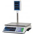 Торговые весы Мехэлектрон-м  ВР4900-01